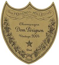 シャンパン【ドンペリ】