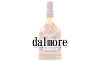 ウイスキー【ダルモア】