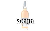 ウイスキー【スキャパ】