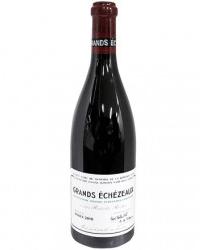 ワイン:グランエシェゾー