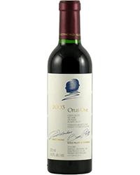 ワイン:オーパスワン