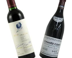 赤ワインの定義について