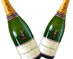スパークリングワインの定義について