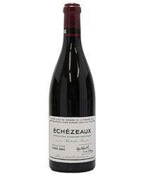 ワイン【DRCエシェゾー】